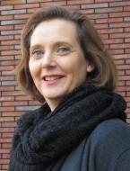 Miriam Nijhof