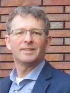 Paul Kuijpers