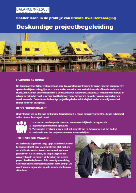 leaflet-deskundige-projectbegeleiding