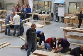 CAO_Dag_over_LEAN_op_de_bouwplaats