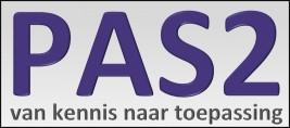 Logo_PAS2_BR