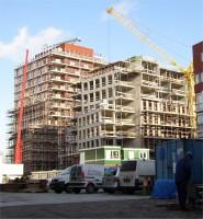 bouwplaats_gouda