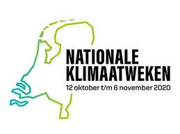 Nationale Klimaatweken 2020